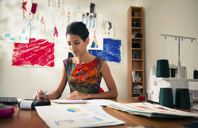 How to Reduce Risks In Small Business