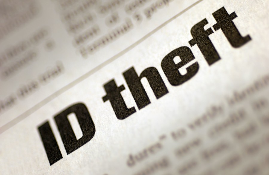 id-theft-newspaper-thinkstockphotos-99768396