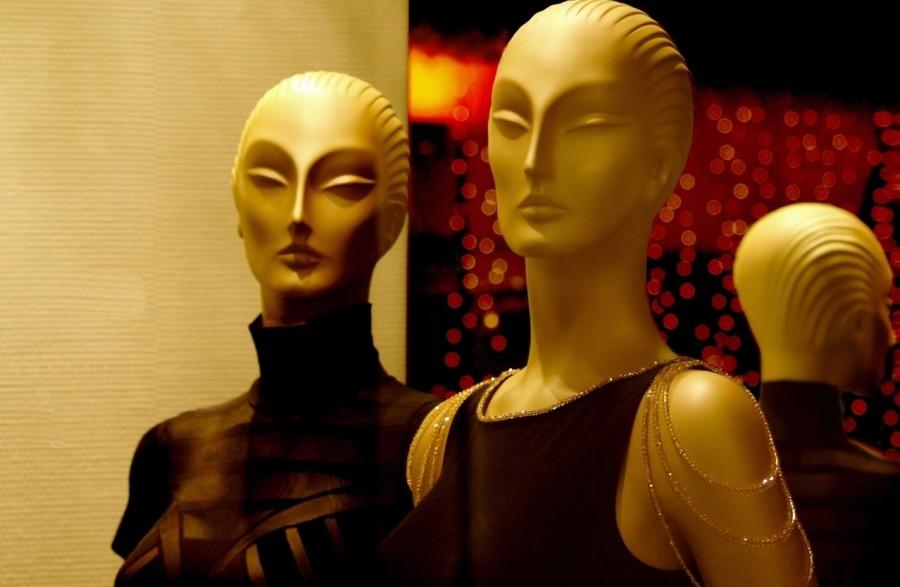 mannequin-1177001-1278x940