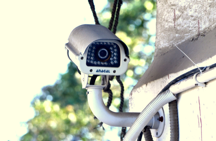 security_camera