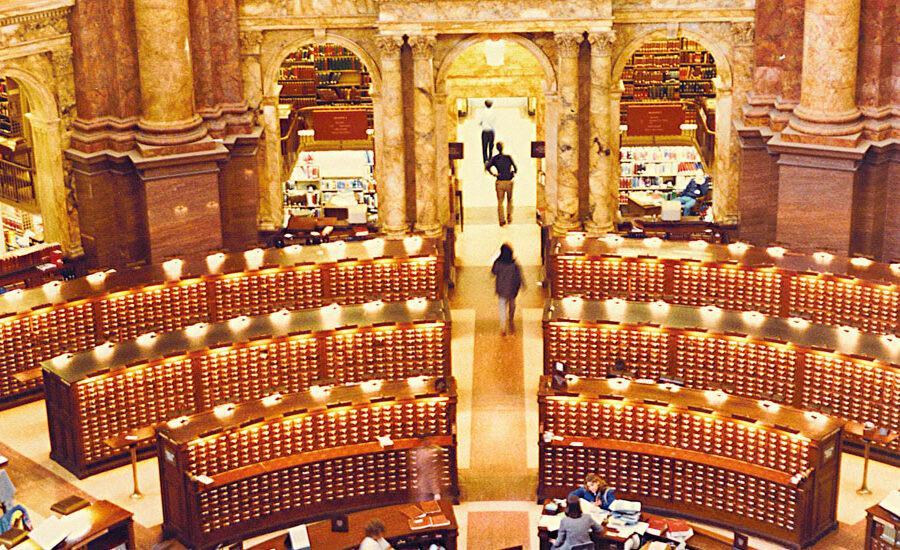 the-library-of-congress