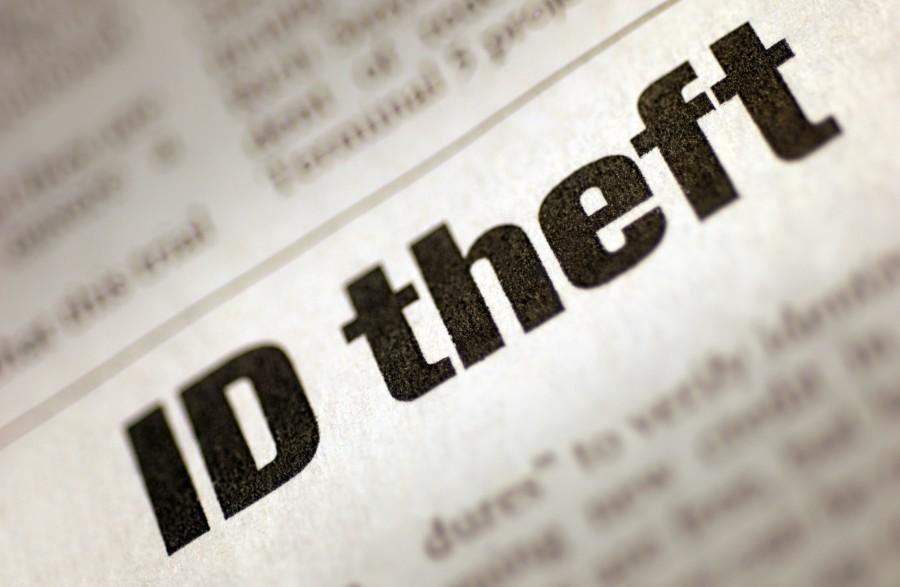id-theft-newspaper-thinkstockphotos-99768396