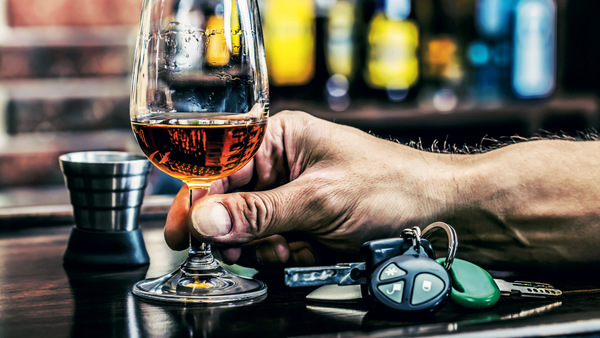 5 liability issues restaurant, bar and tavern owners need to watch out for