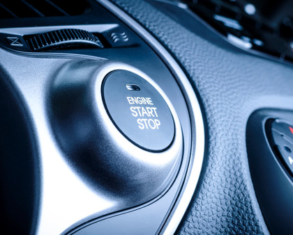 5 things you need to know about keyless ignition systems