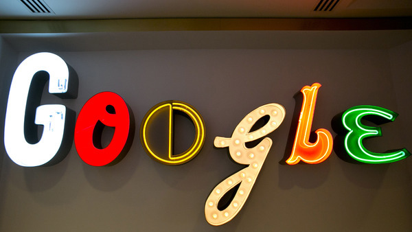 Why Google couldn't 'Compare' with local agents