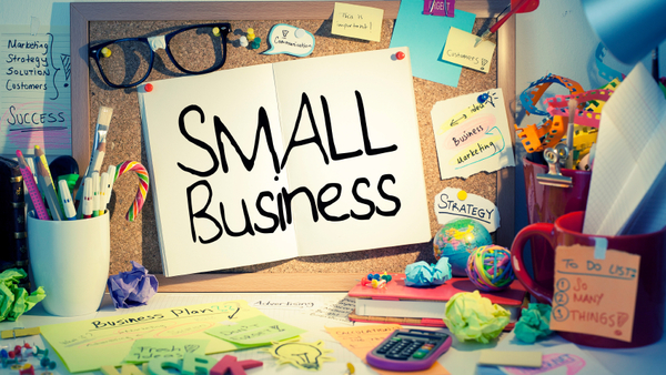 How small businesses can reduce their Workers' Comp risk
