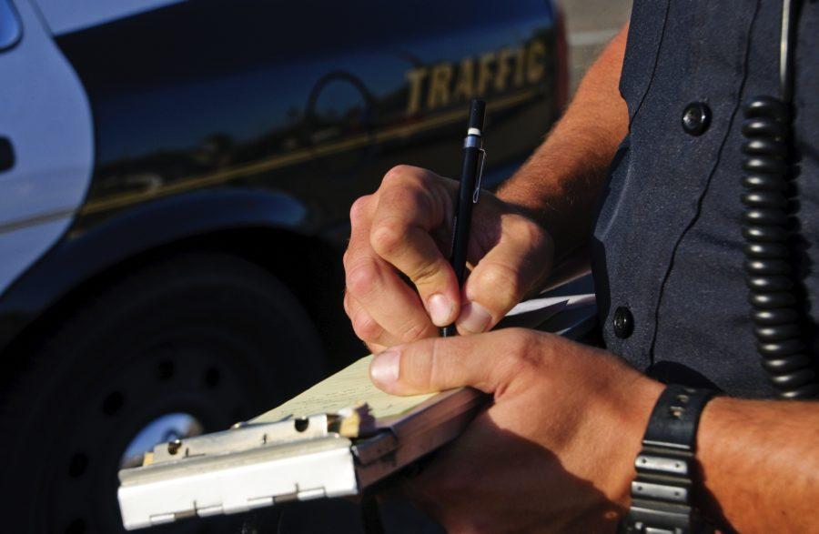cop-writing-ticket