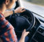 Did your teenager get a driver's license?