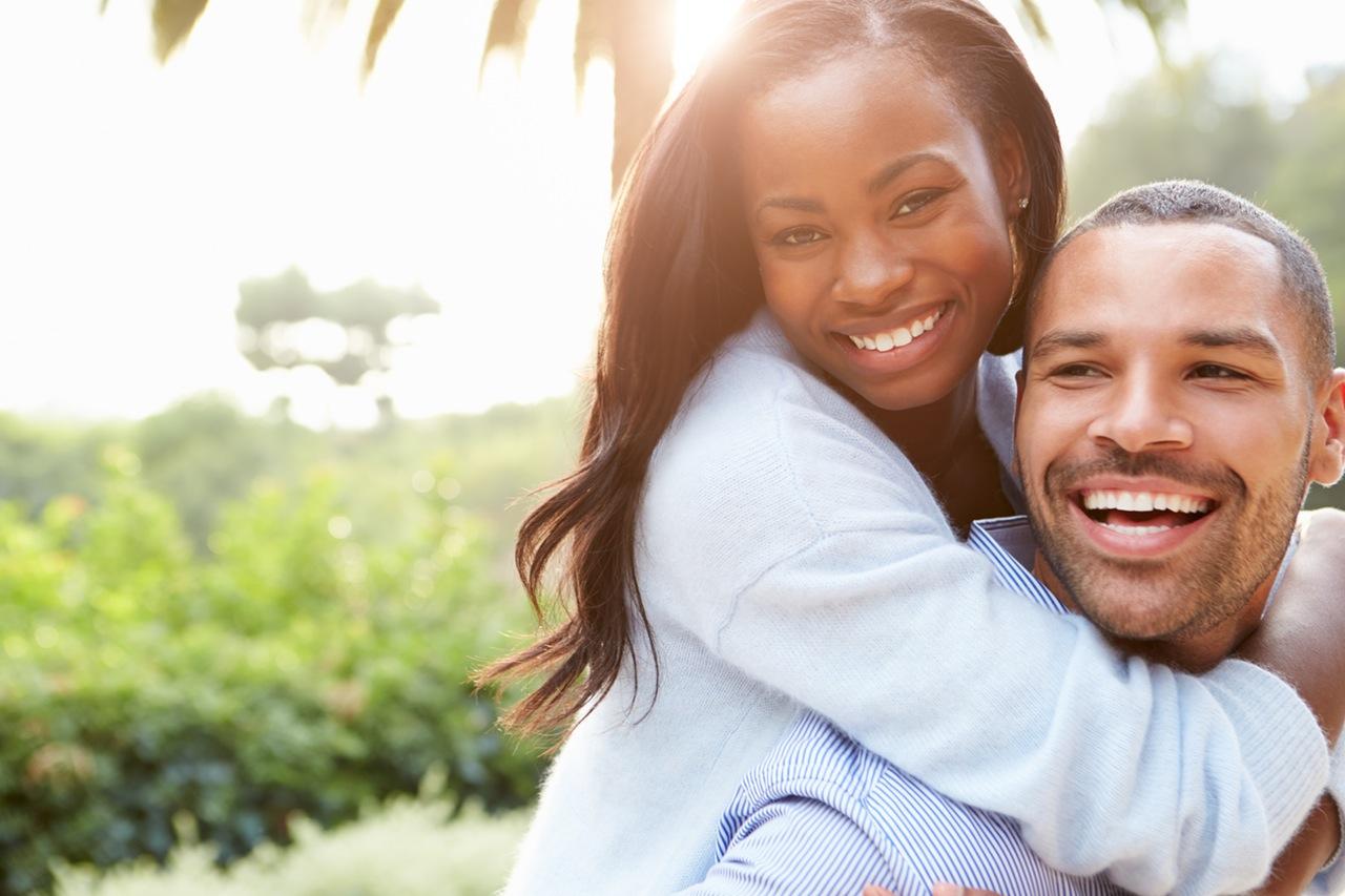 Got Married? Or Divorced?